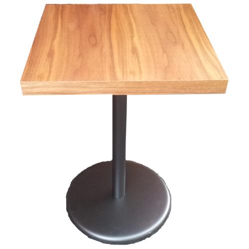 금자가구 - 까페테이블 1213 - 작은테이블 커피테이블 제작테이블