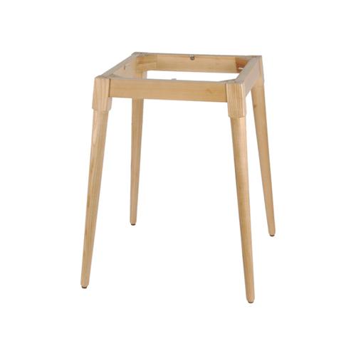 금자가구 - TAZ_R221 -테이블다리 제작테이블다리 원목다리