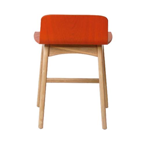 금자가구 - 아로바체어(low)-아로체어 오아이duma stool 목재의자 ...