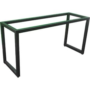 금자가구 - 테이블다리 kj-02 철제다리(제작)