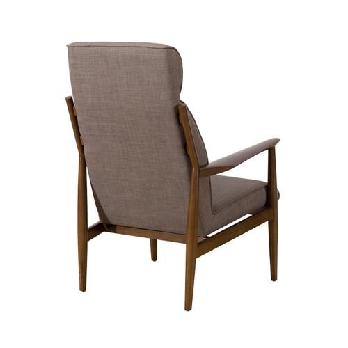 금자가구 - 디올-목재의자,목제의자,식당의자,업소용의자,카페 ...