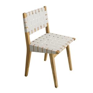 금자가구 - 까페의자 g-606 - 인테리어의자 목재의자 식탁의자 ...