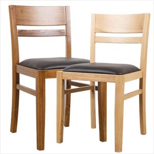 금자가구 - dhc3513 목재의자 - 까페의자 인테리어의자 식탁의자 ...